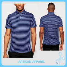 Wholesale men's slim polo-shirts Embroidery polo  best seller follow this link http://shopingayo.space