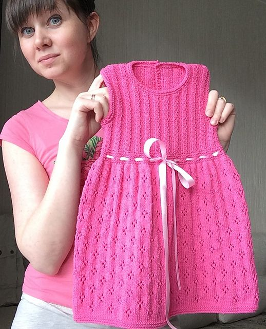 Ravelry: Ylya's Розовые лепестки