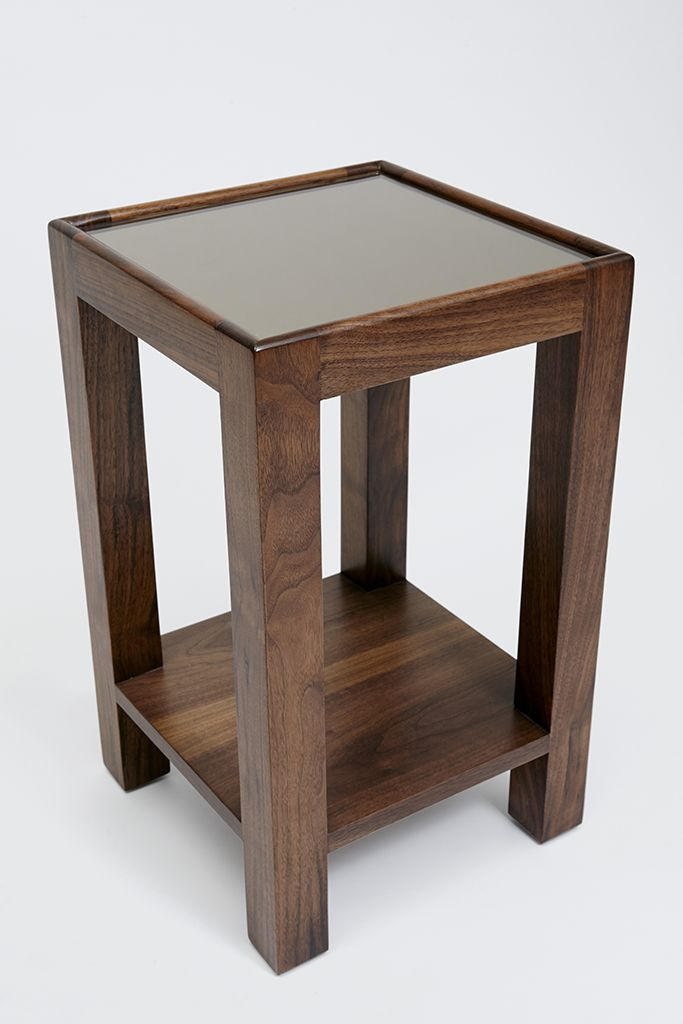 best 25 narrow side table ideas on pinterest small sander very narrow console table and sofa. Black Bedroom Furniture Sets. Home Design Ideas