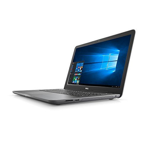 "Dell Inspiron 17.3"" FHD Laptop (7th Generation i7, 16GB RAM, 2 TB HDD) (i5767-6370GRY)  https://mangowall.com/dell-inspiron-17-3-fhd-laptop-7th-generation-i7-16gb-ram-2-tb-hdd-i5767-6370gry/"