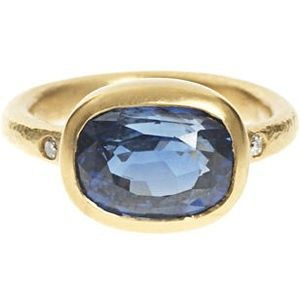 london blue topaz. this is the ring i've been envisioning.. need it!