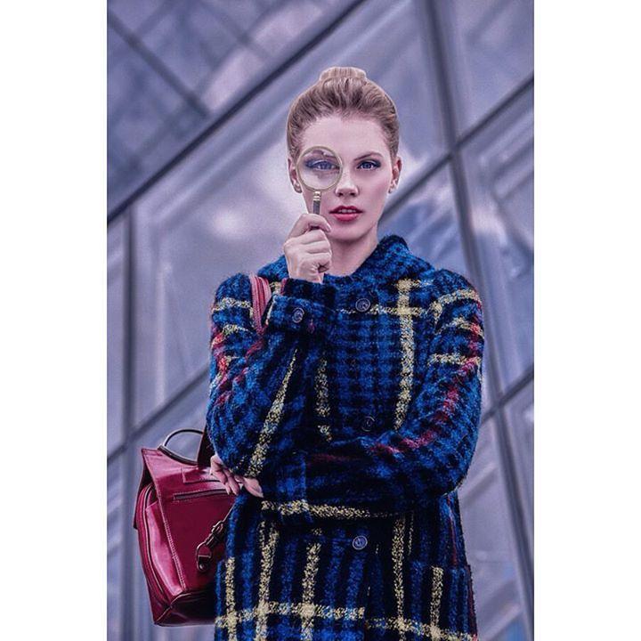 #edito Ô Magazine dans les jardins du Musée du Louvre  With @naweljai @iris_freidis @laura.julliard.mua #fashion #gregsino #photographer #style #stylish #british #louvre #model #paris - http://ift.tt/1HQJd81