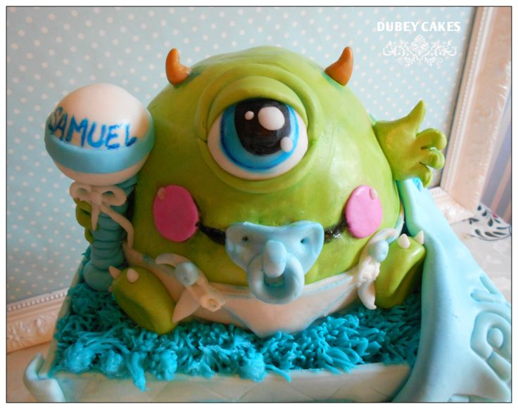 shower shower cake lov baby shower ideas monsters inc baby shower
