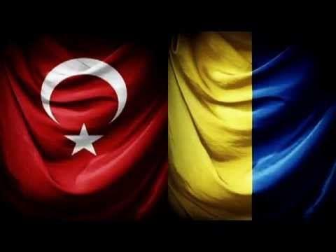Türkiye ve Ukrayna arasında 'Vatandaşların Karşılıklı Seyahatlerine İlişkin Usullere Dair Anlaşma', mart ayında imzalanmıştı. Ukrayna Bakanlar Kurulu'nun da onayından sonra tarih belirlenmişti.