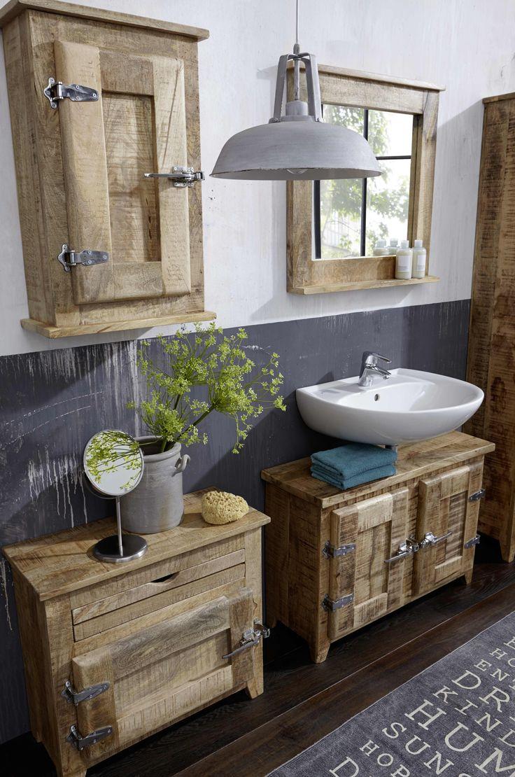 Die besten 25 Waschbeckenunterschrank selber bauen Ideen auf Pinterest  Gebude Regale 1001