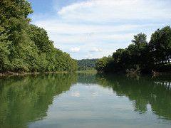 MISSOURI   Gasconade River Float Trips - Missouri Float Trips