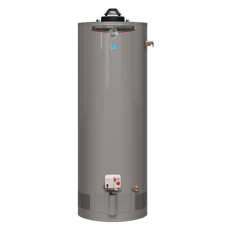 25 best ideas about natural gas water heater on pinterest water heaters gas tankless water. Black Bedroom Furniture Sets. Home Design Ideas