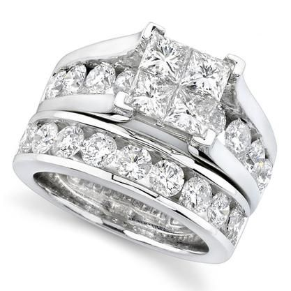 rings - Wedding Rings At Kmart