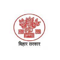 Bihar Madhyamika Teacher Recruitment 2016