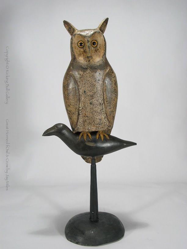 owl gmu Administrative instructor: dr ilhan m izmirli  phone: (703) 993-5168 e-mail: iizmirl2@gmuedu office hours: wednesday 9:00 am – 12:00 pm  (owl.
