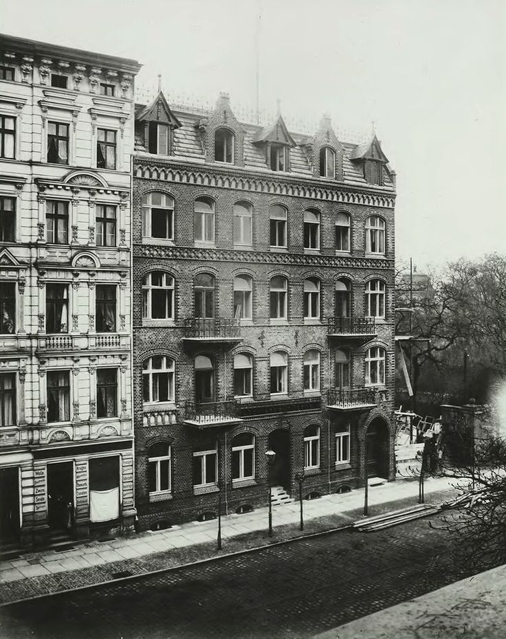 Traugutta 121 - Apteka Pod Słońcem (Sonnen Apotheke), Wrocław - 1906 rok, stare zdjęcia