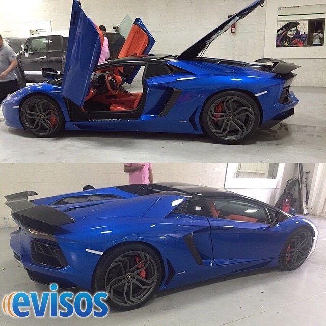 Si buscas publicar coches 100% gratis publicalos en el sitio de los clasificados www.evisos.com  #clasificados #autos