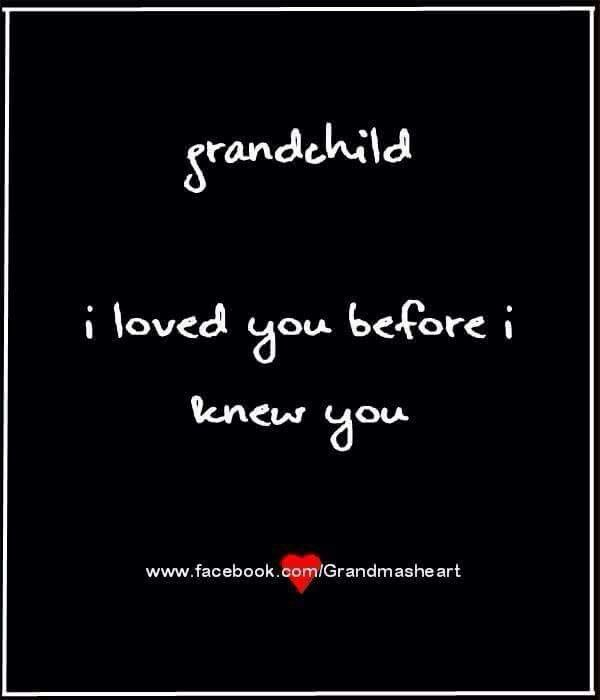 Inspirational Quotes About Death Of A Grandmother: 1000+ Mother Death Quotes On Pinterest