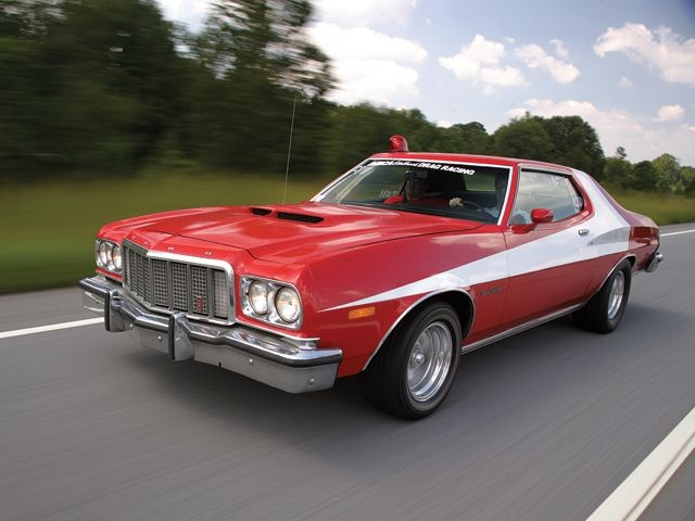 best 25 gran torino ideas on pinterest grand torino ford car sales and ford torino