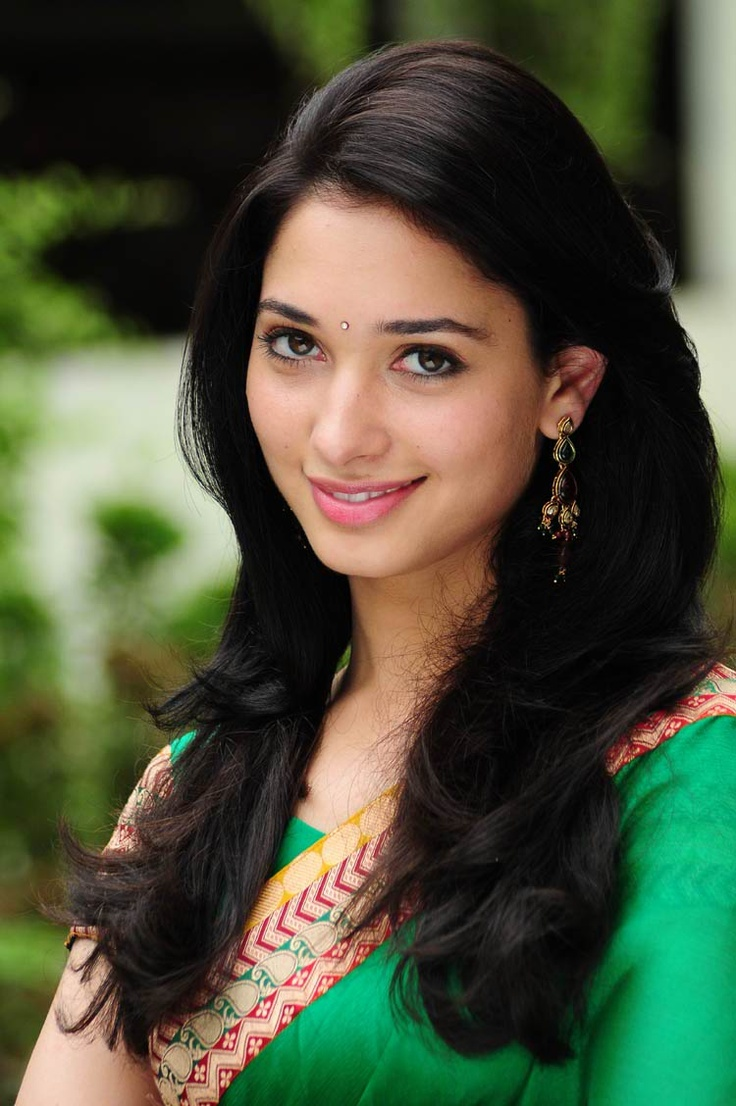 75 Best Tamanna Bhatia Images On Pinterest