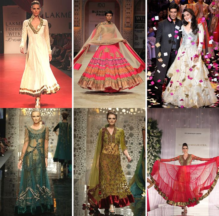 Manish Malhotra Latest Fashion Collection | Manish Malhotra Latest Dresses Collection For Gorgeous Women
