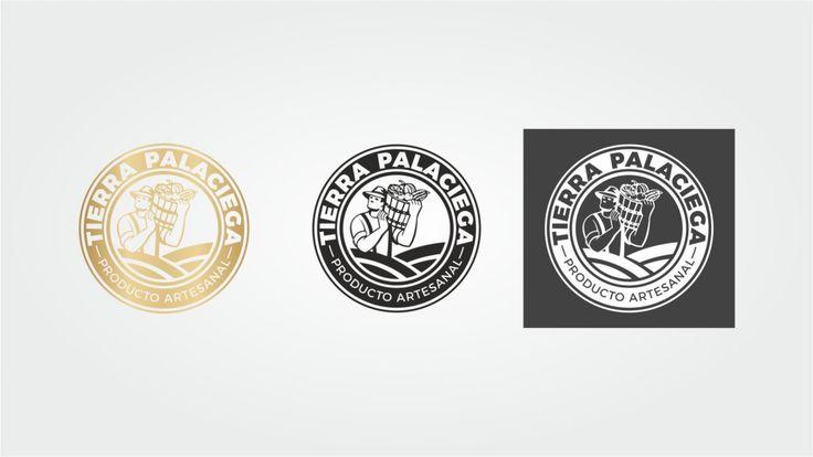 Os compartimos el resultado del rediseño del logotipo y la imagen corporativa que hemos realizado en Grado Creativo - Agencia de publicidad para el tomate frito artesanal Tierra Palaciega, un producto de enorme importancia en nuestra localidad. Sirviendo de homenaje a la figura del manchonero y a nuestra tierra, la imagen posee ahora mayor solidez y personalidad. Más en: http://bit.ly/2ifqA7o #TierraPalaciega #tomatefritoLosPalacios #tomateLosPalacios #diseñográfico #diseñográficoSevilla…