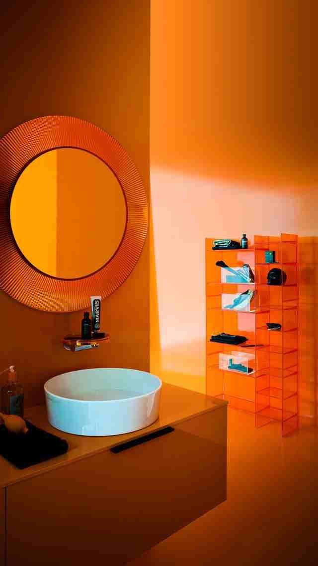 View Bathroom in HomeSpot http://in.sayduck.com/app#Explore/Bathroom/dS1c