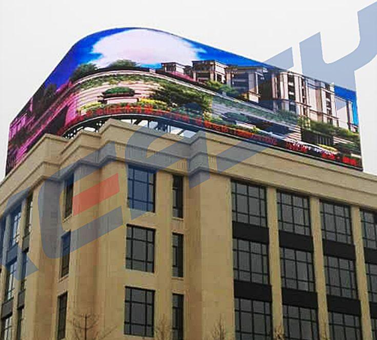 Jinzhou Jincheng Real Estate
