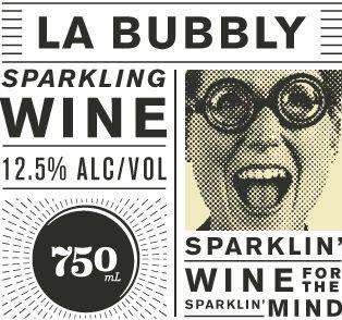 Website Inspiration http://lawineagency.com/  Family of Wines ✶ La Wine Agency