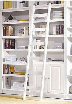 Leiter »Serie Soeren«, Höhe 190 cm kaufen