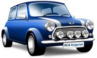 RCA Asigurat - Calculeaza acum polita ta de asigurare!