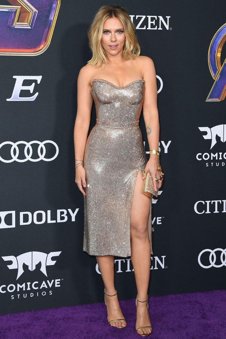 The best dressed celebrities this week