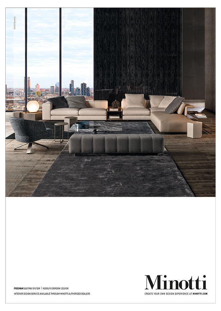 1181 best furniture/sofa/chair/ottoman/stool images on pinterest