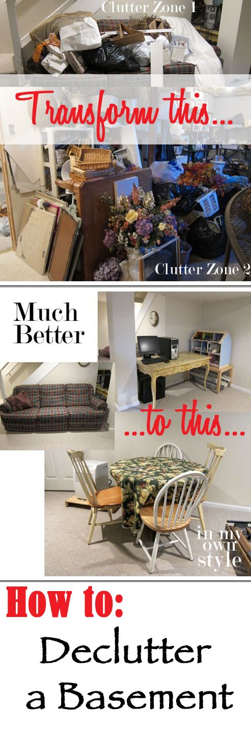 311 best images about organize your garage basement work space attic on pinterest garage. Black Bedroom Furniture Sets. Home Design Ideas
