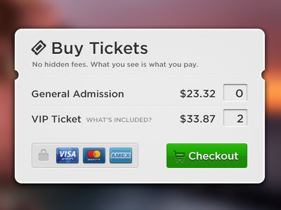 Dribbble - Rebound This! Buy Tickets #2 by Ramy Majouji    http://Pinterest.com/Treypeezy  http://OceanviewBLVD.com