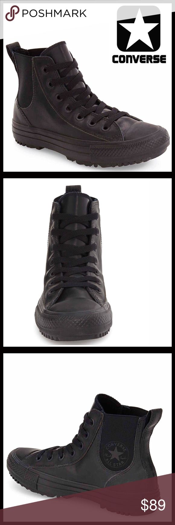 Walking dead converse shoes for sale -  1 Hour Sale Converse High Tops Water Repellent Converse Sneakers Stylish Water Repellent