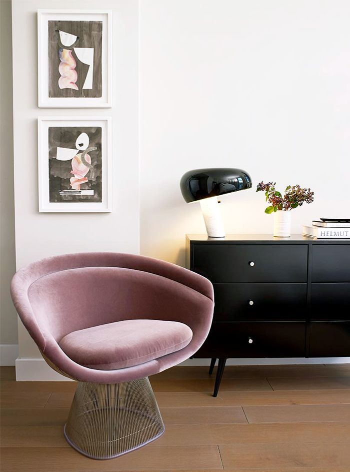 Home decor inspirations for your next interior design project. Check more midcentury pieces at http://essentialhome.eu/