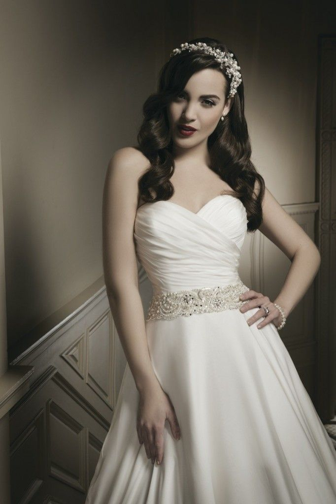 Buying Hipster Wedding Dresses: Wedding Dress Hipster ~ hipsterwall.com Hipster Dresses Inspiration