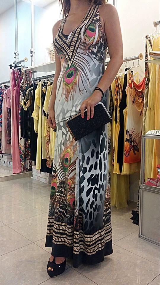 Romi Women's Apparel * Clothes , shoes & accessories  -30%- 50%  *  Shipping details : https://www.facebook.com/RomiWomensApparel