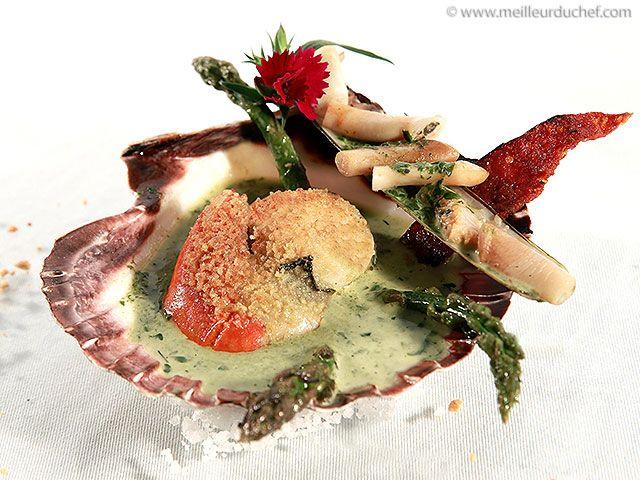 poissons coquillages et crustacés   coquillage-crustaces-640.jpg