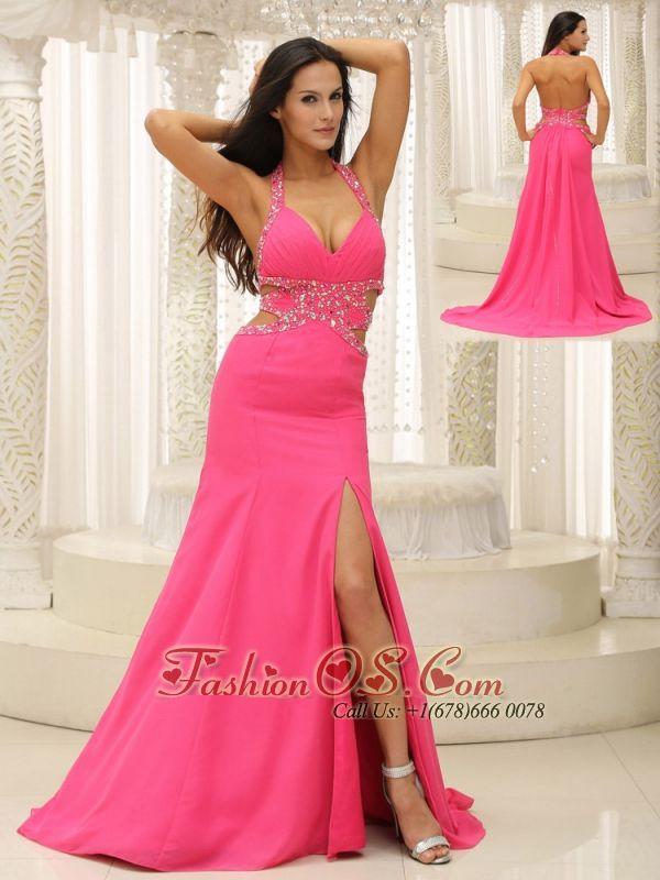 Prom Dress Shops Long Island New York