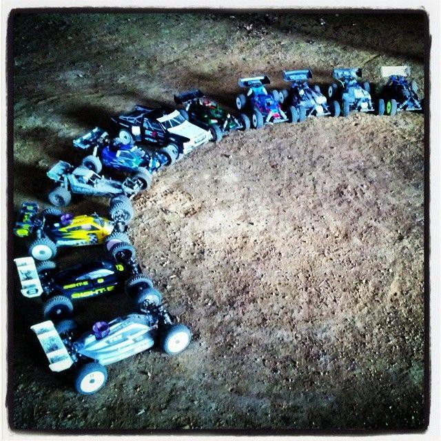 Big Boy Toys Alaska : Toys for big boys rc teamassociated