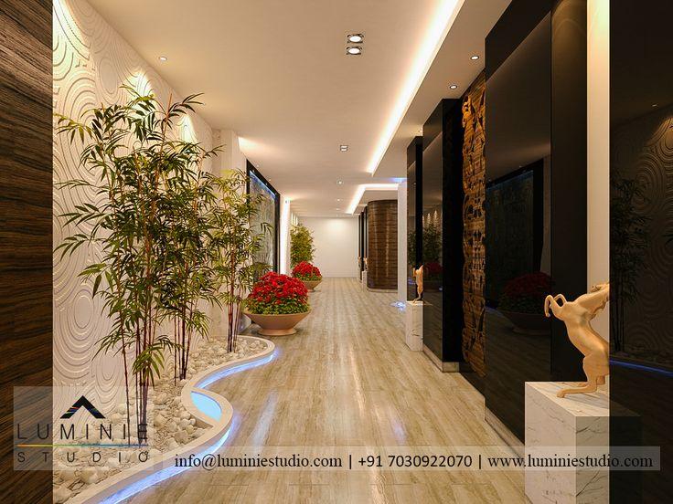 #lobby #lobbydesignideas #interiordesign #interior #interiordesignideas #interiorstyling ##interiordecor #moderndesign #architectural #architect #architecturaldesign #render #rendering #luminie #studio