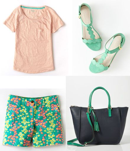 Exclusive Boden 3-Day Sale: 30% Off Plus Free Shipping & Returns