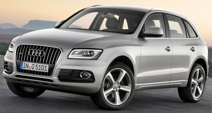2015 Audi Q5 Release Date Price And Design Review – New model 2015 Audi Q5 is thought to be a standout amongst the most snappy and cool SUV among the Audi range. It was produced after Audi Q3 and before Audi Q7 and is seen as an impeccable contender for any semblance of BMW X3, the new model Volvo XC60 and even the tasteful Range Rover Evoque.