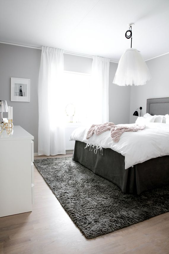 1000+ ideas about Asian Style Bedrooms on Pinterest Asian Bedroom Decor, Asian Bedroom and