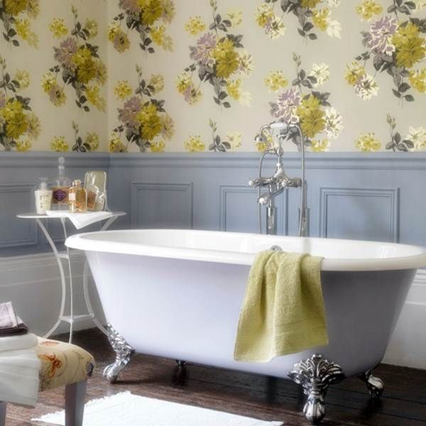 Beautiful English Bathrooms 34 best english bathroom images on pinterest | bathrooms, bathroom
