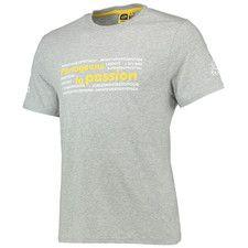 Le Tour de France 2016 Race T-Shirt