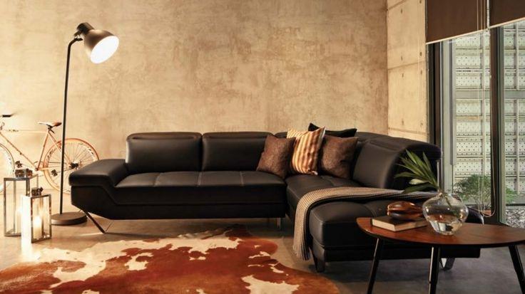 Newport Chaise Lounge - Lounge Life
