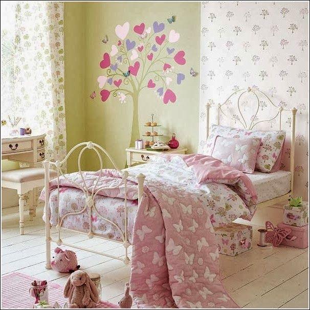 Детская комната в стиле прованс - это уют, тепло и поможет воспитать в вашем ребенке хороший вкус и чувство прекрасного.