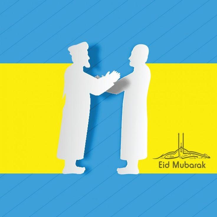 #eid #mubarak #islam