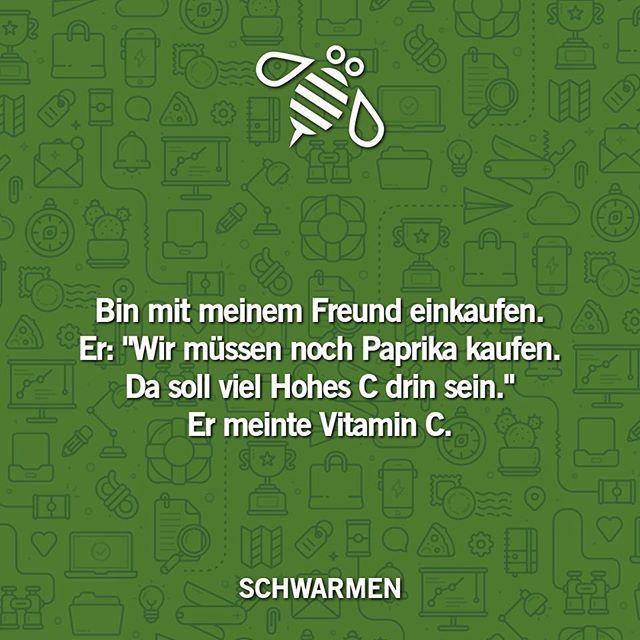 Folgt Schwarmen Fur Mehr Birthday Quotes For Him Funny Quotes Birthday Quotes Funny