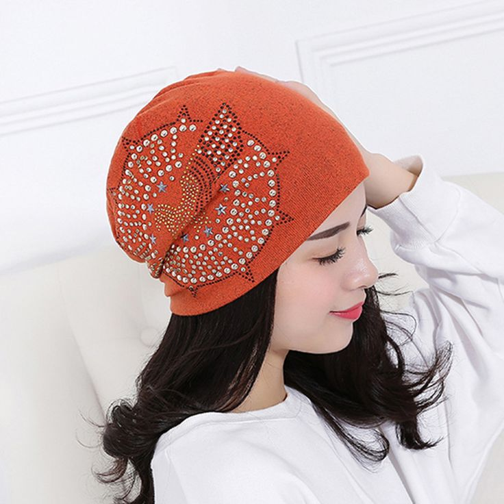 $7.29 (Buy here: https://alitems.com/g/1e8d114494ebda23ff8b16525dc3e8/?i=5&ulp=https%3A%2F%2Fwww.aliexpress.com%2Fitem%2FNew-Fashion-Autumn-Knit-Baggy-Beanie-Hat-With-Star-Eagle-Female-Warm-Winter-Hats-For-Girls%2F32778467347.html ) New Fashion Autumn Knit Baggy Beanie Hat With Star Eagle Female Warm Winter Hats For Girls Women Beanies Bonnet Head Cap for just $7.29