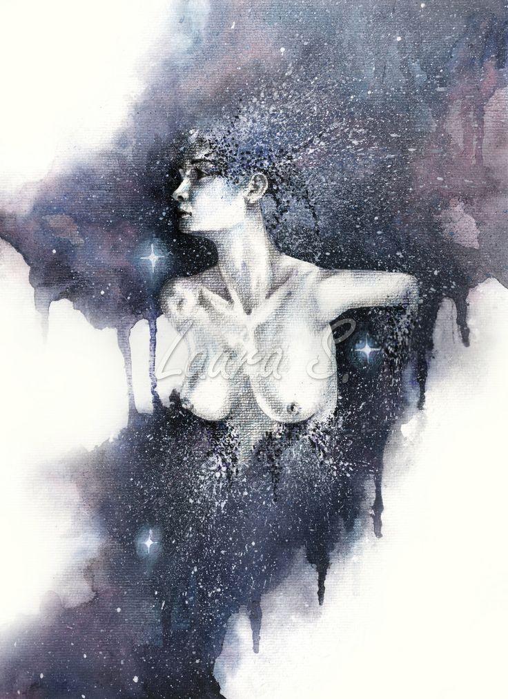 We are stardust 01 by Laura2609.deviantart.com on @deviantART  https://www.facebook.com/Laura.Strimbeanu