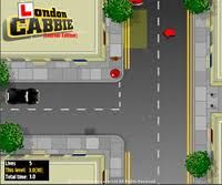 Play London Cabbie, an interesting car racing game. Have fun! http://www.racinggames9.com/parking-games/play-london-cabbie